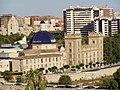 Museo de Bellas Artes San Pio V de Valencia (2262044745).jpg