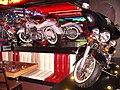 Museu Harley Davidson Motor Show, Gramado (6051593368).jpg