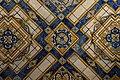 Museu Nacional do Azulejo (43789979825).jpg