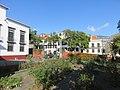 Museu Quinta das Cruzes, Funchal, Madeira - IMG 5574.jpg