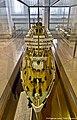 Museu de Marinha - Lisboa - Portugal (45774152044).jpg