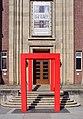 Museum Kunstpalast - Eingang Westflügel (8203-05).jpg