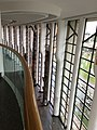 Museum of Canadian History (36653095085).jpg