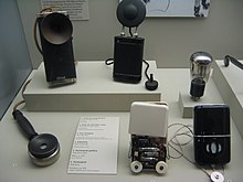 History of hearing aids - Wikipedia