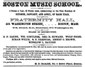 MusicSchool WashingtonSt BostonDirectory 1868.png