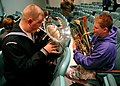 Music lessons from the Navy DVIDS150378.jpg