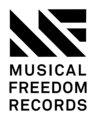 Musical Freedom Records logo.png
