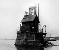 Musselbed shoal old light.PNG