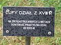 Muzeum Marynarki Wojennej Rzeczypospolitej Polskiej - 034.JPG