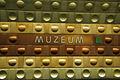 Muzeum Prague Metro.jpg