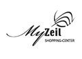 MyZeil.pdf