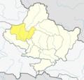 Myagdi Gandaki locator.png