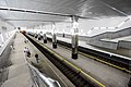 Myakinino station of Moscow Metro.jpg