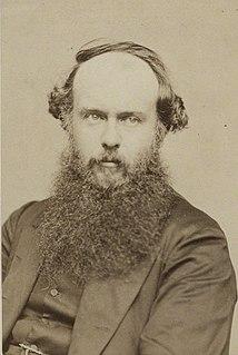 Myles Birket Foster English illustrator, watercolour artist and engraver (1825–1899)