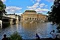 Národní divadlo z ostrova 2.jpg