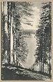 Näkölinja Runebergin kumpu–Laukanlahti–Likolahti, 1900s PK0183.jpg