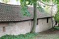 Nürnberg, Stadtmauer, Neutormauer, 005.jpg