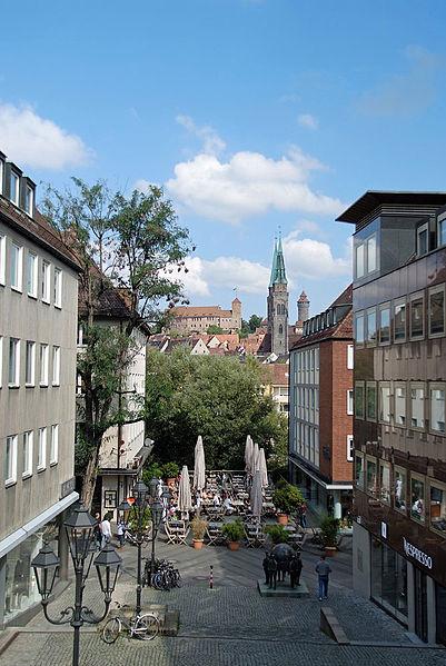 File:Nürnberg DSCF2854.jpg