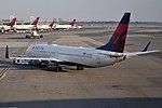 N3743H JFK (36236540172).jpg