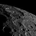 NASA-CeresDwarfPlanet-OccatorCrater-CerealiaFacula.jpg