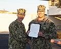 NAVFAC EXWC Military Awards (16503827952).jpg