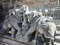 NAVLAKHA TEMPLE CARVING OF ELEPHANTS 2.jpg