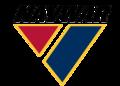 NAVWAR Logo.png