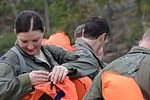 NCANG Trains for Water Survival 160910-Z-RS771-1011.jpg