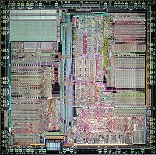 NEC V60