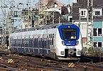 NEX 351 + 851 Köln Hauptbahnhof 2015-12-26-02.JPG