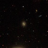 NGC3803 - SDSS DR14.jpg
