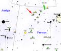 NGC 1545 map.png