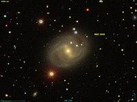 NGC 2555 SDSS.jpg
