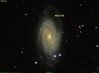 NGC 2712 SDSS.jpg