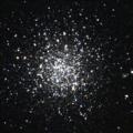 NGC 288.png