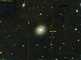 Image illustrative de l'article NGC 3335