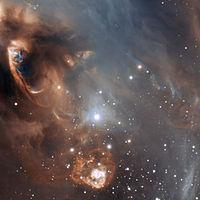 NGC 6729.jpg