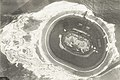 NIMH - 2155 005315 - Aerial photograph of Fort Pampus, The Netherlands.jpg