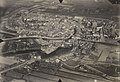NIMH - 2155 031170 - Aerial photograph of Oudewater, The Netherlands.jpg