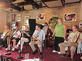 NO Trad Jazz Camp 2012 Palm Court 09.JPG