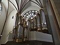 NRW, Dortmund, Altstadt - Propsteikirche St-Johann Baptist 05.jpg