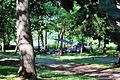 NR Camping (7577290334).jpg