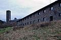 NS-Ordensburg Vogelsang - Burgfried und KS Haus.jpg