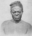 NSRW Africa Man of Bamum.png