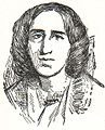 NSRW George Eliot.jpg
