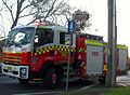 NSWFB Isuzu Pumper Richmond 082 - Flickr - Highway Patrol Images.jpg