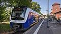 NWB ET 440 215 Bremen-Farge 2005210950.jpg
