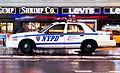 NYPDCrownVictoriaManhattanNYC.jpg