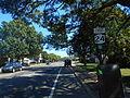 NY 24 in Farmingdale.jpg