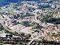 Nabburg Luftaufnahme 2011 03.jpg